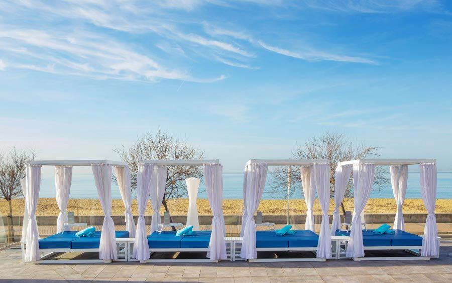 Hotelgutschein Mallorca